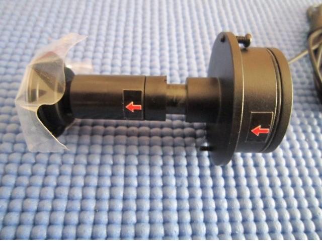Telecamera occhio magico spioncino occhiello porta - Spioncino porta con telecamera ...
