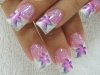 STAMPANTE CON PC PER DECORARE LE UNGHIE - NAIL PRINTER - NAIL ART NOVITA