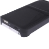 COVER CASE CON BATTERIA INTEGRATA DA 3200mAh PER IPHONE 5