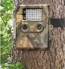 HUNTING CAMERA DVR MIMETICO 8MPX MOTION DETECTION ED INFRAROSSI