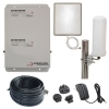 RIPETITORE DUALBAND GSM UMTS STELLAHOME GW - 900-2100MHz OMNI ESTERNA