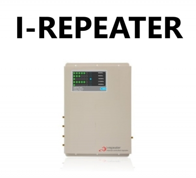 I-REPEATER