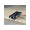 MICRO MINI REGISTRATORE VOCALE SPY SPIA AMBIENTALE 8GB DUAL CORE ULTRA SOTTILE