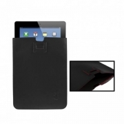 COVER CUSTODIA IN PELLE PER IPAD E TABLET DA 10 POLLICI
