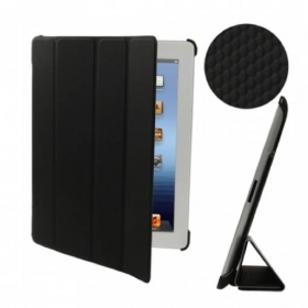 CUSTODIA APPLE IPAD 3 MAGNETICA INT