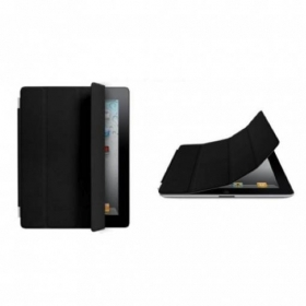 CUSTODIA APPLE IPAD 2 E 3 MAGNETICA